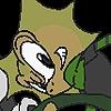 twentythreebridges's avatar