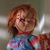 twentyxguns's avatar