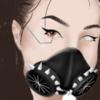 tweriss's avatar