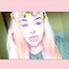 twerkforlucifer's avatar