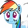 TweshDash's avatar