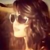 twesol's avatar