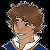 Twevara's avatar