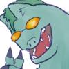 TwewME's avatar