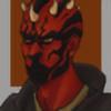 TWGH's avatar