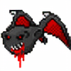 TWGOdA's avatar