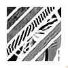 twhipp15's avatar