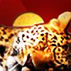 Twi-art's avatar