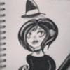 Twi-Owl's avatar