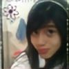 twi-s's avatar