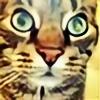 twi101's avatar