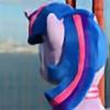 Twi1ightSpark1e's avatar