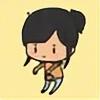 TwibiStars's avatar