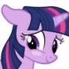 twiblushplz's avatar