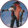 TwiceADare's avatar