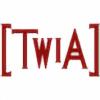 TwiceAvenged's avatar