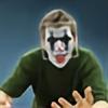 twicedead's avatar