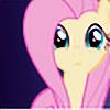 twiceinparadise's avatar