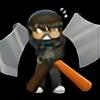 twichysarah's avatar