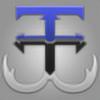 TWickes32's avatar