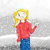 Twics1234's avatar