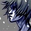 Twid's avatar