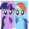 Twidasher's avatar