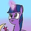 TwiDasherboop's avatar