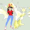 twidashfan1234's avatar