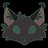 Twidgeo's avatar