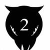 TwidiotsArts's avatar