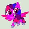 twidust's avatar