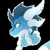Twig1850's avatar