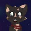 twiggiedrools's avatar