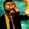 Twiggierjet's avatar