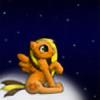 twiggirl21's avatar