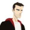 TwiggsSA's avatar