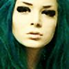 TwiggX's avatar