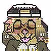 Twiggy-Redwolf's avatar