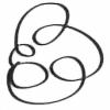 twiggy-trace's avatar