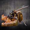 Twiggy2003's avatar