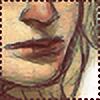 twiggybones's avatar