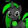 TwiggyFoxel's avatar