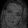 twiggypanda's avatar