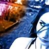twiggyR's avatar