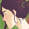 TwiggyStone's avatar