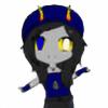 TwiggyTheGiraffe's avatar