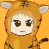 TwiggyTwix's avatar