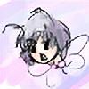 TwiggzTune's avatar