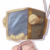 TwigHat's avatar
